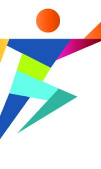 logo-scarpa-1