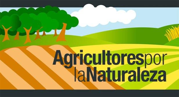 Agricultores por la naturaleza