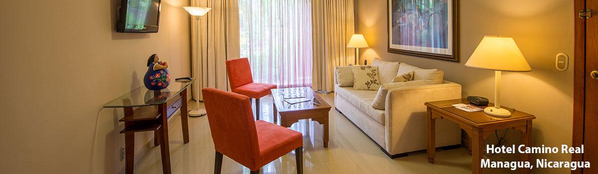 Hotel_Camino_Real_habitacion-suite-1