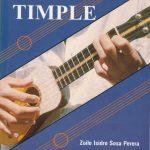 1992 Método de Timple Zoilo Isidro Sosa Perera.