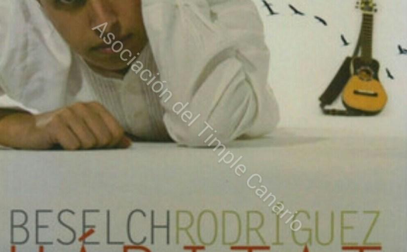 Hábitad (Beselch Rodríguez)