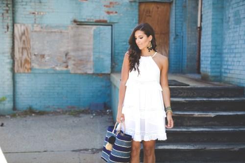 Endearing Little Sundress A Sourn Drawl Little Dress Darien Little Dress Shop Ozark