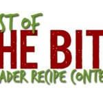 My Friend from Southern Bite is Hosting A Recipe Contest!