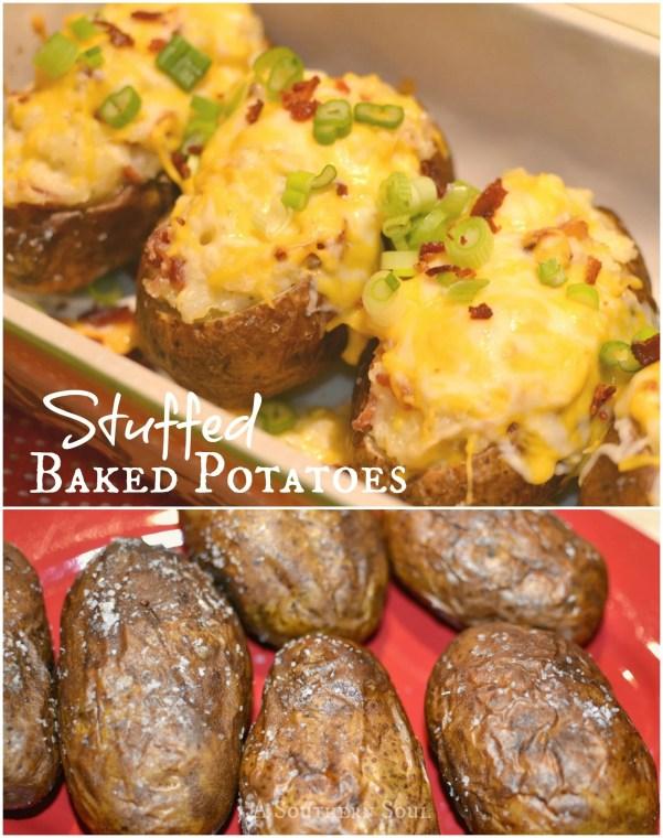 baked-potatoes-fb
