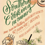 Southern Cooking for Company | Book Review