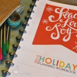 Holiday Planners