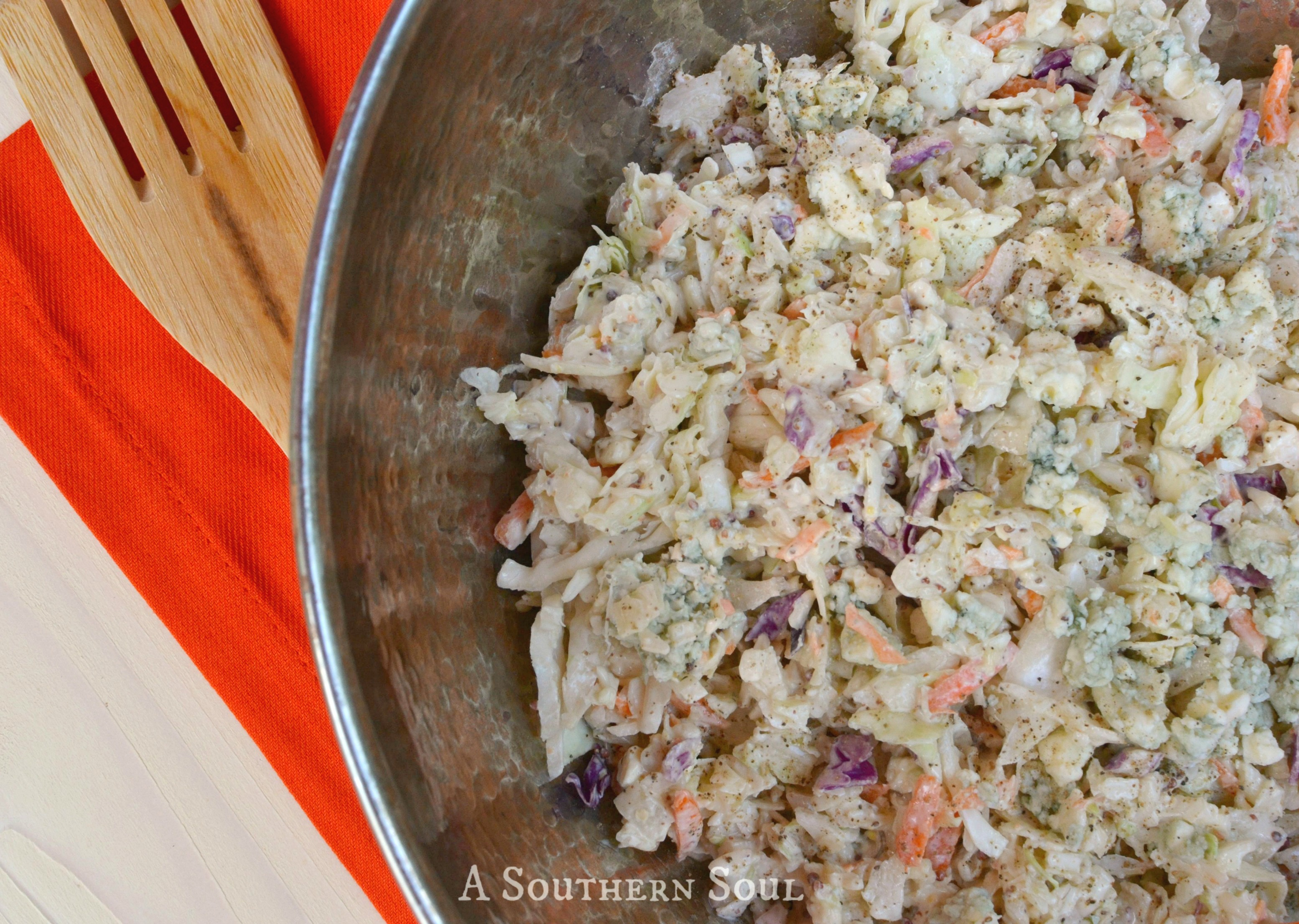 blue-cheese-slaw-close2wmbest