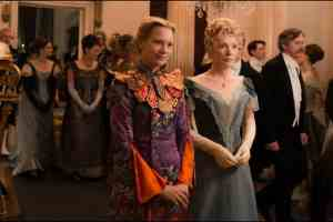 AliceThroughTheLookingGlass573ba06be2000