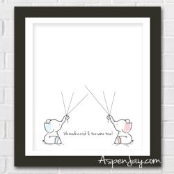 Rousing Free Twin Elephant Baby Shower Guest Book Super Idea Touse At A Elephant Baby Shower Guest Book Printable Aspen Jay Baby Shower Guest Book Pages Baby Shower Guest Book Printable Free