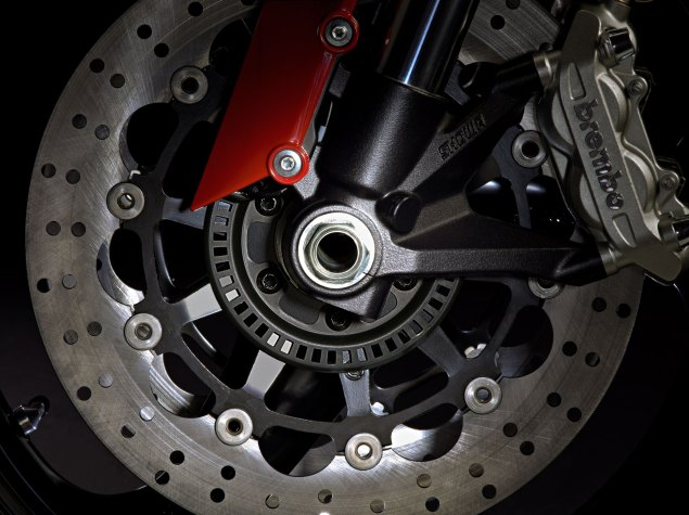 Brembo Opens New Plant in India Brembo India 635x475