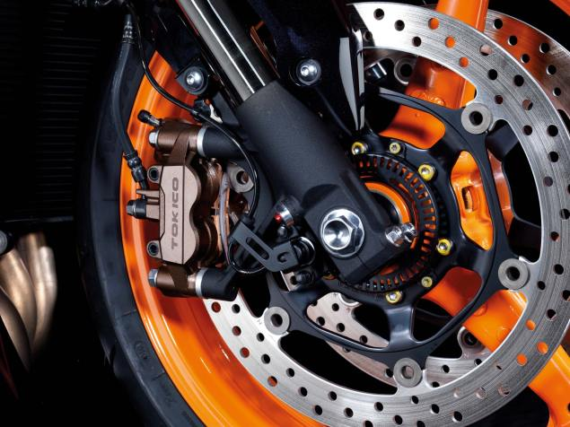 Mandatory Anti Lock Brakes on Motorcycles? mandatory motorcycle abs 635x476