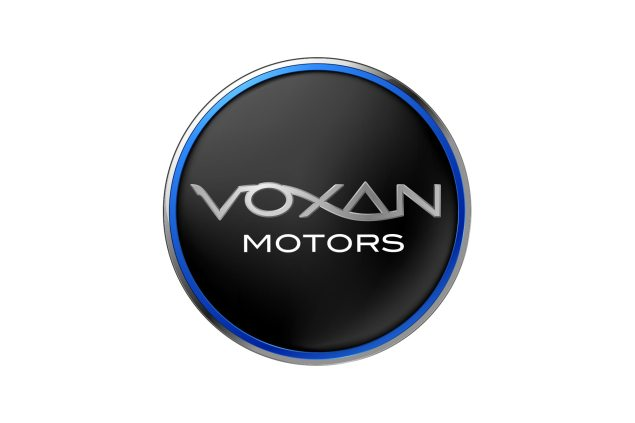 Voxan Bought by Venturi   Electrics in Three Years voxan logo 635x423