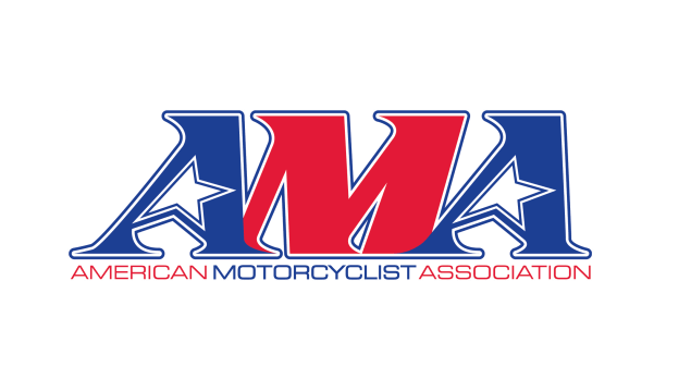 AMA Urges NHTSA to Abandon Funding Motorcycle Only Checkpoint Program AMA logo large 635x358