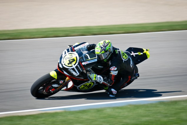 Toni Elias Signs With LCR Honda   Returns to MotoGP Toni Elias Indianapolis GP Moto2jpg 635x425