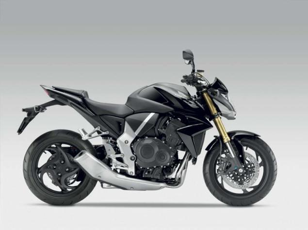 2011 Honda CB1000R Coming to America 2011 honda cb1000r 9 635x476