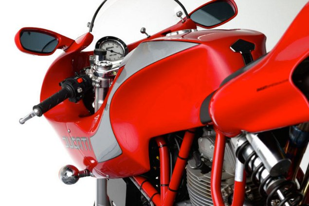 Two Ducati MH900es on eBay for $1 Million 730 Ducati Mhe 8 635x424