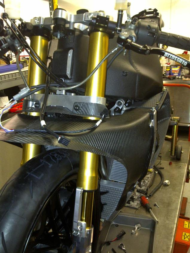 The Erik Buell Racing 1190RS in the Nude Erik Buell Racing 1190RS no fairings 635x846