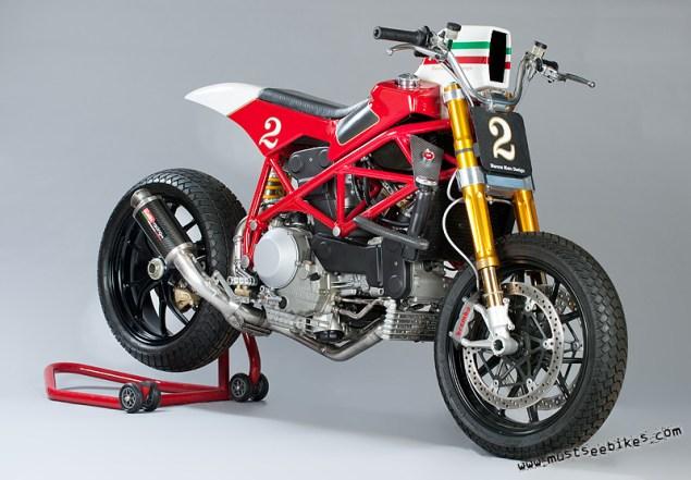 F1 Tracker by Marcus Moto Design F1 Tracker concept Marcus Moto Design 1 635x441