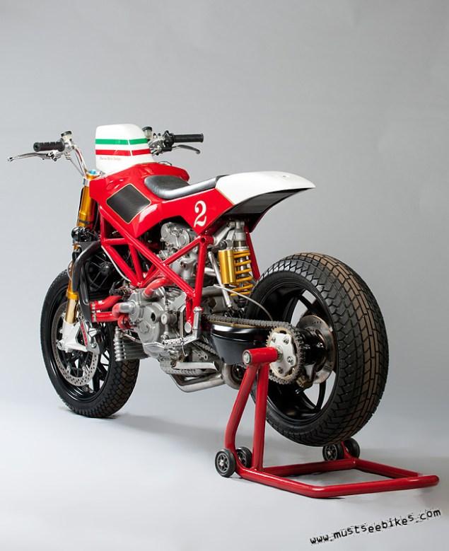 F1 Tracker by Marcus Moto Design F1 Tracker concept Marcus Moto Design 2 635x779