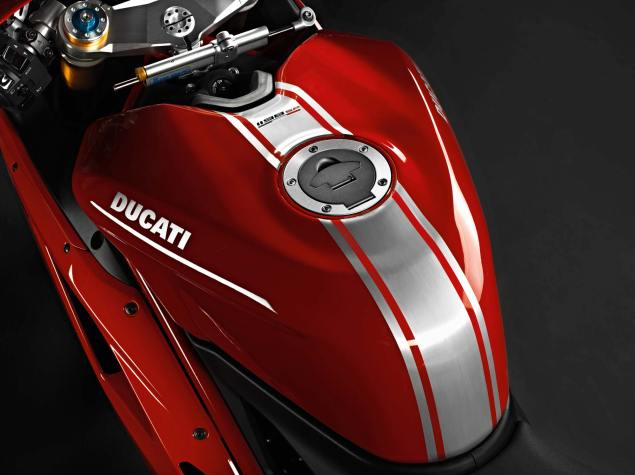 Ducatis Deal with the Devil: A Business Case for the Diavel Ducati Superbike 1198 SP 635x475