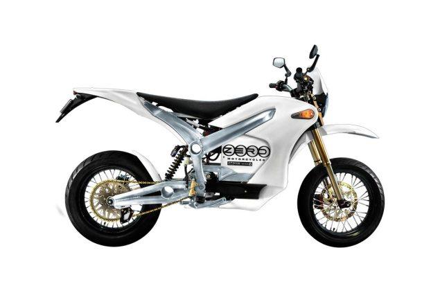 Recall: 2009 2010 Zero DS & Zero S 2009 Zero Motorcycles Zero S1 635x423