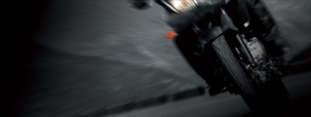Even More Teasers of the New Suzuki V Strom 2012 Suzuki V Strom teaser 1 635x239
