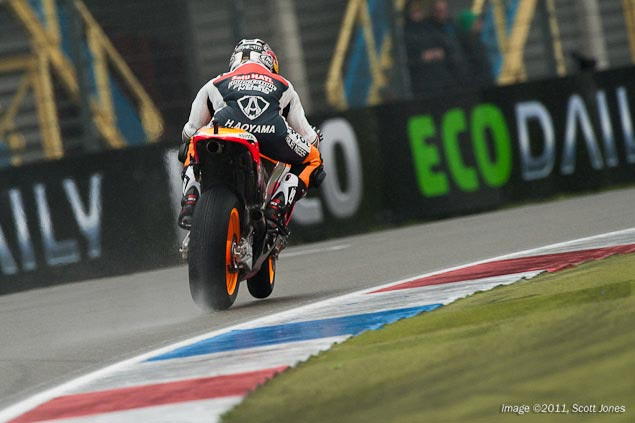 Thursday at Assen with Scott Jones Thursday Asssen MotoGP Scott Jones 5