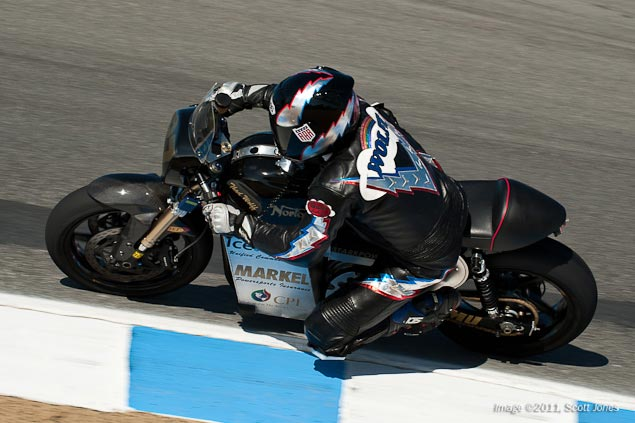 Saturday at Laguna Seca with Scott Jones Saturday Laguna Seca Scott Jones 9