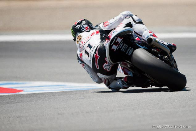 Sunday at Laguna Seca with Scott Jones Sunday Scott Jones Laguna Seca 17