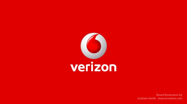 Brand Confusion? Brand Reversion by Graham Smith verizon vodafone reversion 635x352