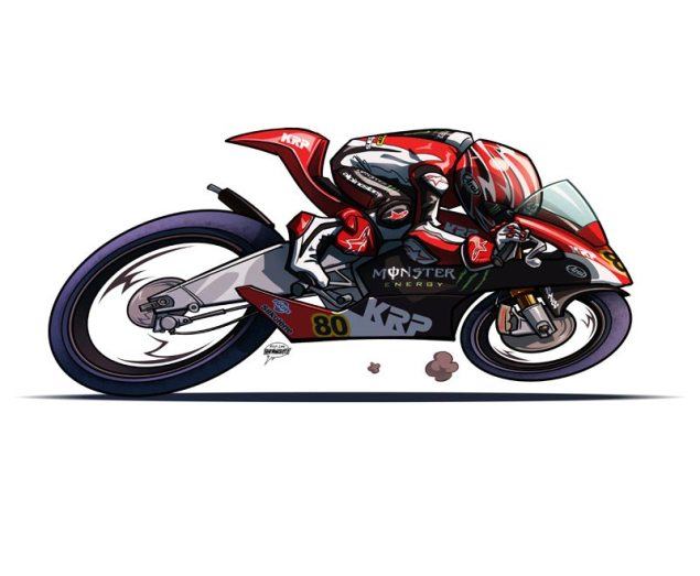 Motorcycle Drawings by Rich Lee Draws!!! Rich Lee Draws 6 635x523