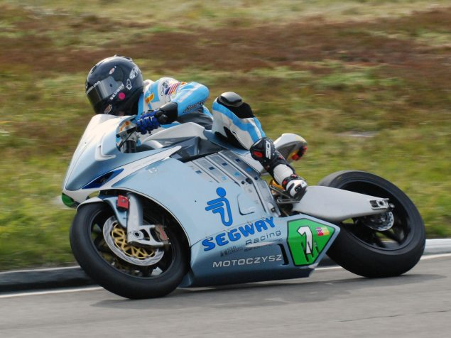 Confirmed: TT Zero for 2012 Isle of Man TT Mark Miller TT Zero Isle of Man TT MotoCzysz 2011 635x476
