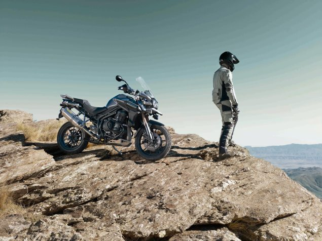 2012-Triumph-Tiger-Explorer-03