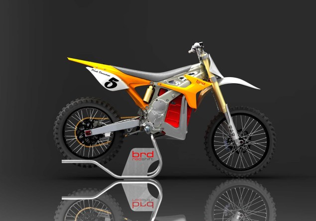 BRD RedShift MX Will Break Cover at Indy BRD RedShift MX tease 01 635x444