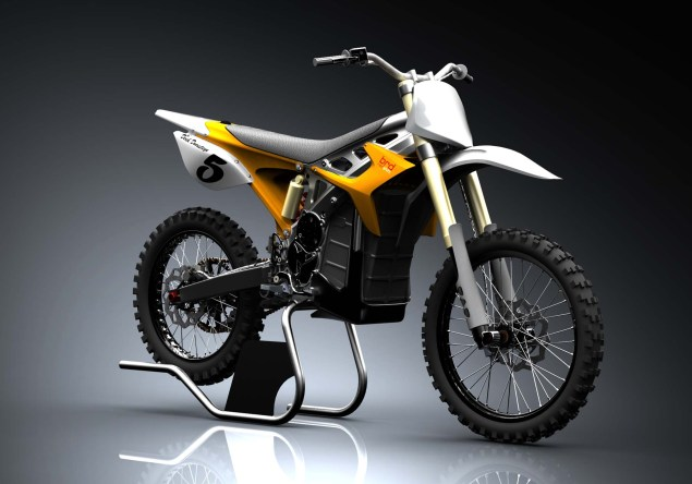 BRD RedShift MX Will Break Cover at Indy BRD RedShift MX tease 02 635x444