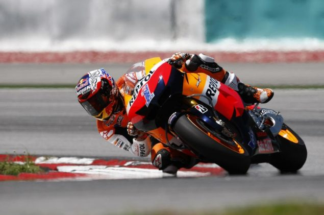 Welcome to Twitter Casey Stoner Casey Stoner like a boss 635x421