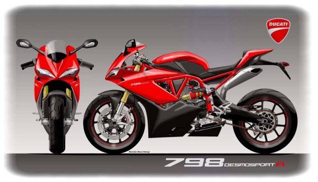 Ducati 798 Desmosport R Concept by Oberdan Bezzi Ducati 798 Desmosport R Concept Oberdan Bezzi 01 635x364