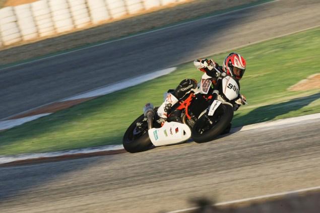 KTM 690 Duke Track KTM 690 Duke Track 12 635x423