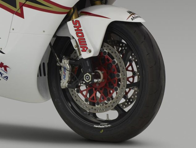 More Photos & Video of the Mugen Shinden Mugen Shinden electric superbike crop 2 635x478