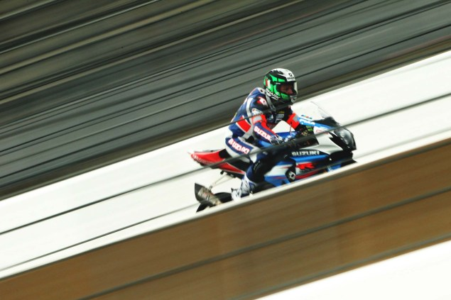 Photos: The 76th Annual Bol dOr 24 Hour Endurance Race 2012 Bol dOr SERT 26 635x423