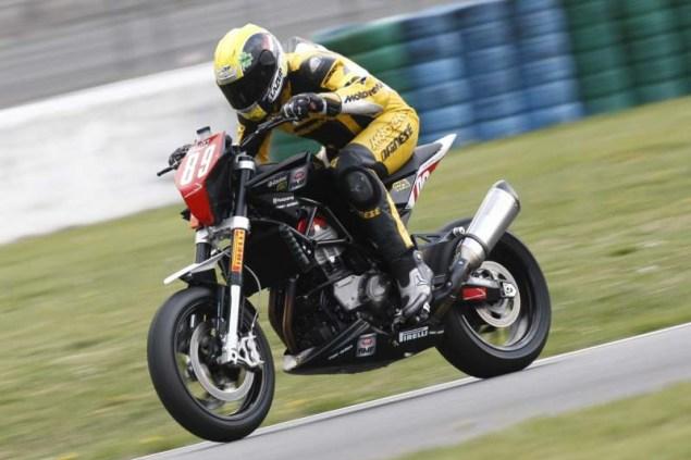 Husqvarna Nuda 900R in Race Trim Husqvarna Nuda 900R Bol d Argent 02 635x423