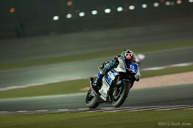 Sunday at Qatar with Scott Jones MotoGP Qatar GP Sunday Scott Jones 13