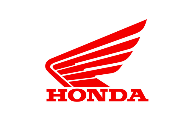 Dont Call It a Comeback: Honda Q1 2012 Sales Up 39% Honda logo 635x442