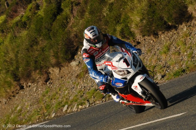 TT Legends — Episode 4: The Isle of Man TT, Part 1 john mcguinness honda tt legends isle of man tt daniel lo 800