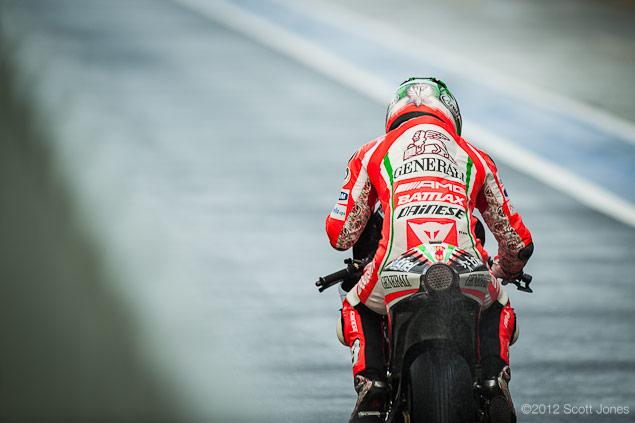 Friday at Silverstone with Scott Jones 2012 MotoGP 06 Silverstone Friday 0171