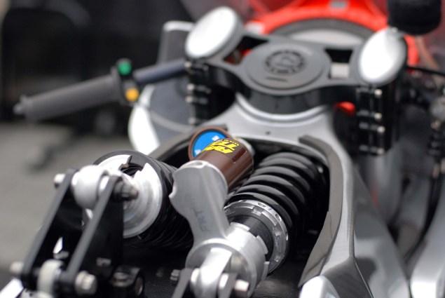MotoCzysz Performance Parts Coming Soon? 2012 motoczysz e1pc 37 635x425