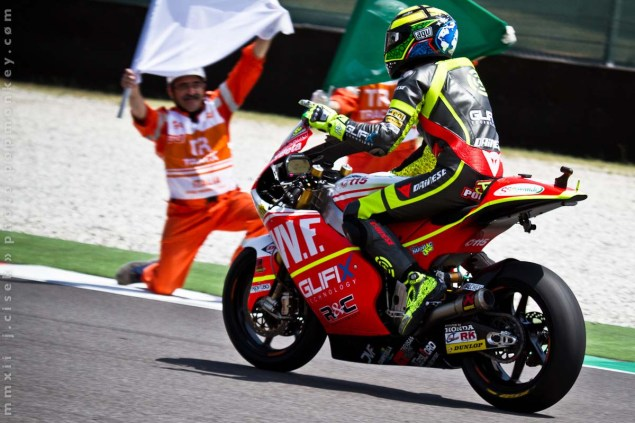 Sunday at Mugello with Jules Cisek Mugello Italian GP MotoGP Sunday Jules Cisek 17 635x423