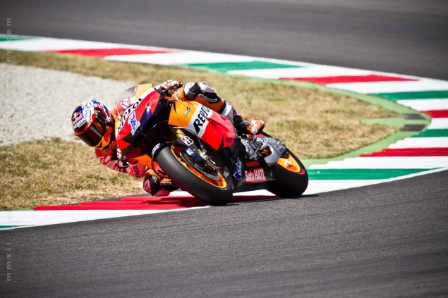 Friday at Mugello with Jules Cisek Mugello Italian GP MotoGP Thursday Jules Cisek 21 635x423