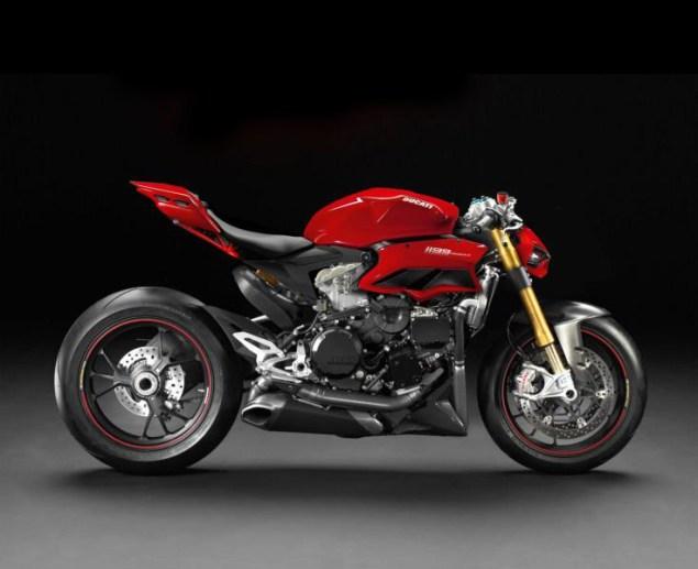 Ducati Streetfighter Panigale Concept ducati streetfighter panigale crop 635x517