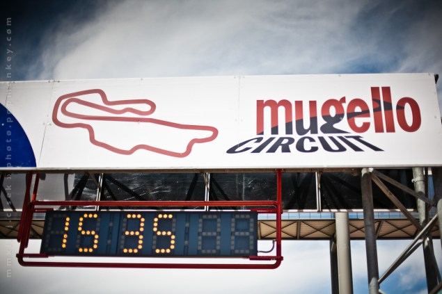 Thursday Summary at Mugello: Of Mugello, Marquez, & Tires...Once Again mugello motogp italian gp jule cisek 635x423
